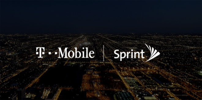 new tmobile